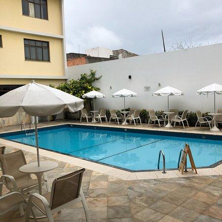 San Manuel Praia Hotel: photo1.jpg