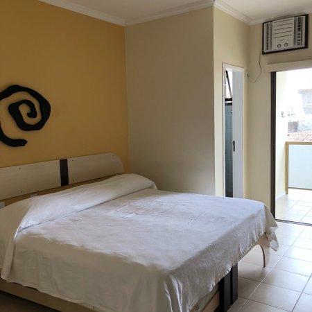 San Manuel Praia Hotel: photo3.jpg