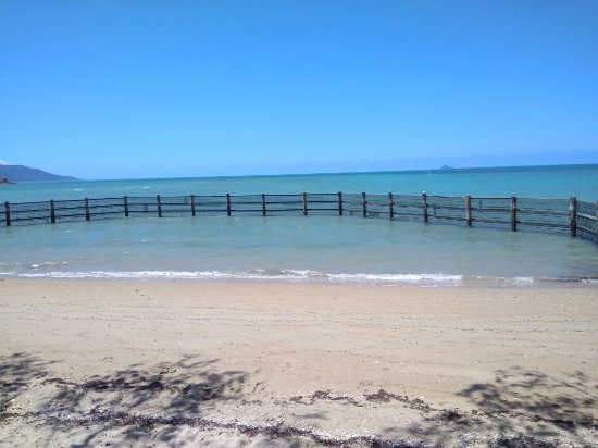 Dingo Beach, Αυστραλία: IMG_20180215_133153_large.jpg
