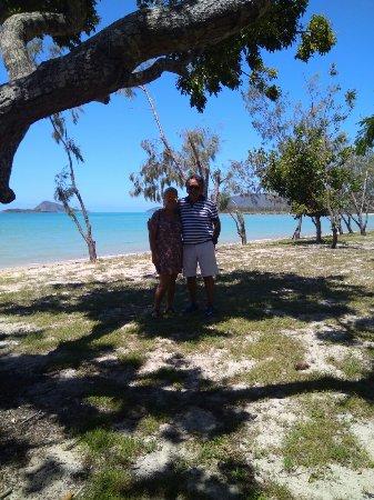 Dingo Beach, Αυστραλία: IMG_20180215_133035_large.jpg