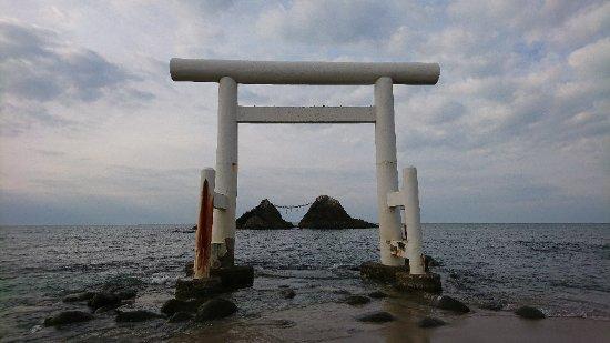 Sakurai Futamigaura: DSC_0042_large.jpg