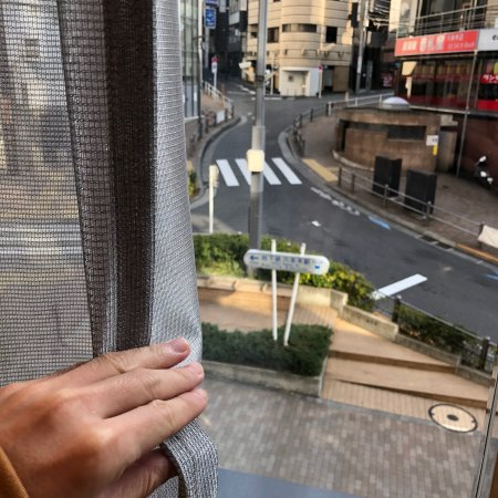 Photo2 Jpg Picture Of Candeo Hotels Tokyo Roppongi Minato