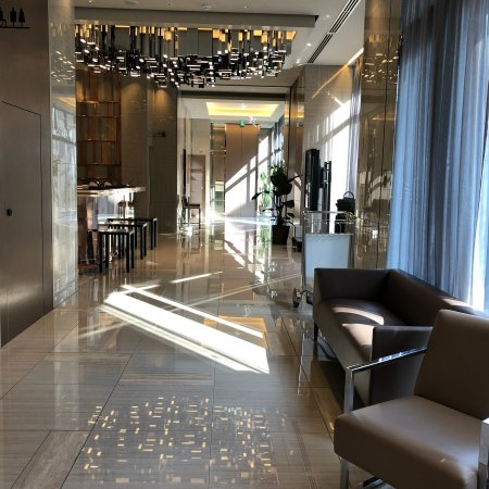 Photo3 Jpg Picture Of Candeo Hotels Tokyo Roppongi Minato