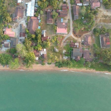 Kuala Sungai Baru
