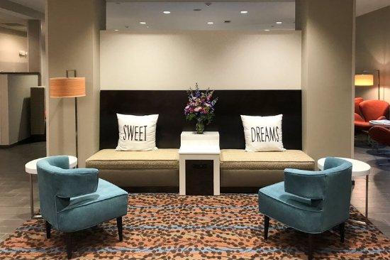 Sleep Inn & Suites Monroe Woodbury