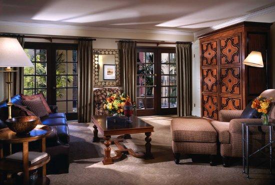 Omni La Mansion Del Rio 170 ̶1̶9̶3̶ Updated 2018