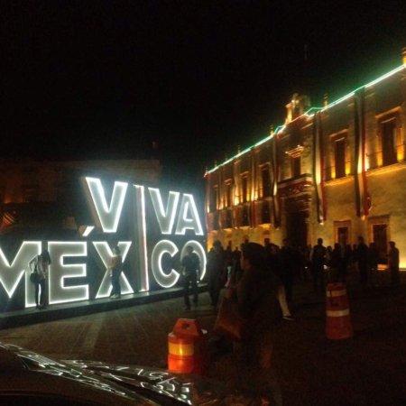Plaza de Armas: photo5.jpg