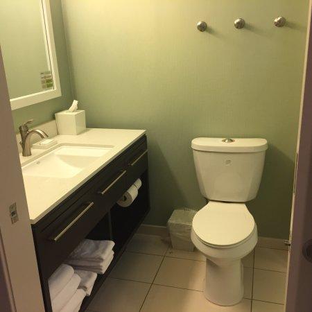 Home2 Suites by Hilton Nashville Airport : photo6.jpg