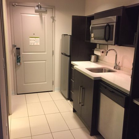 Home2 Suites by Hilton Nashville Airport : photo7.jpg