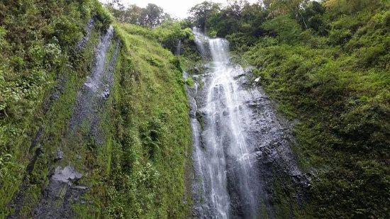 San Ramon, Nicaragua: 20180216_120718_large.jpg