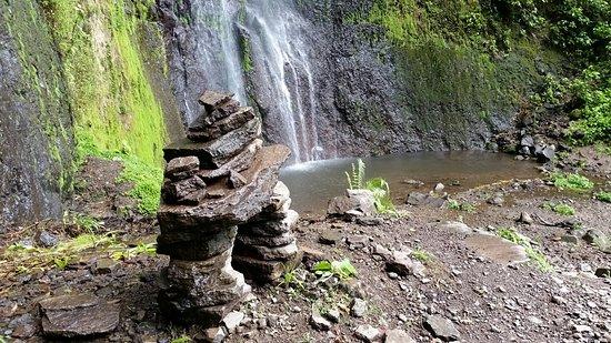 San Ramon, Nicaragua: 20180216_120959_large.jpg