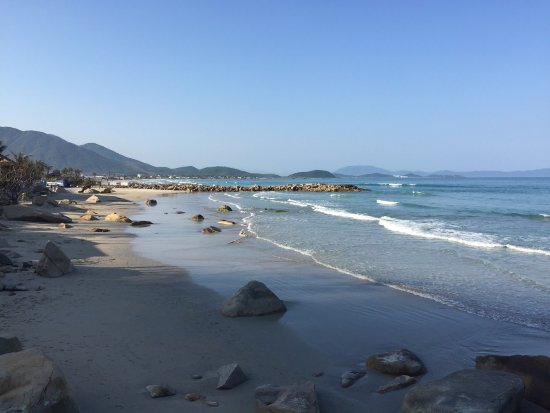 Ninh Phuoc, Vietnã: photo6.jpg