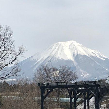 Nanbu-cho, Japón: photo8.jpg