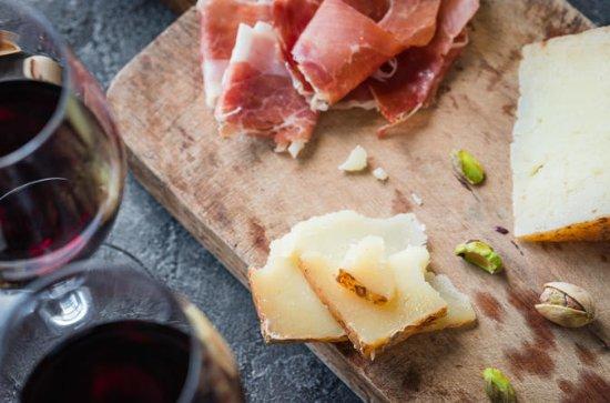 Private mehrtägige Wein- und...
