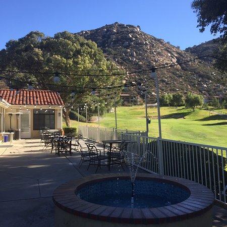 Welk Resort San Diego : photo0.jpg