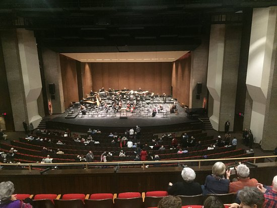 Tucson Symphony Orchestra 2019 All You Need To Know Before Go With Photos Tripadvisor
