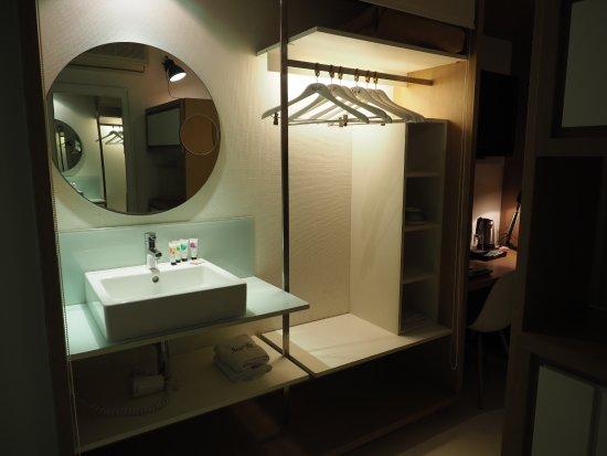 Hotel Denit Barcelona Photo