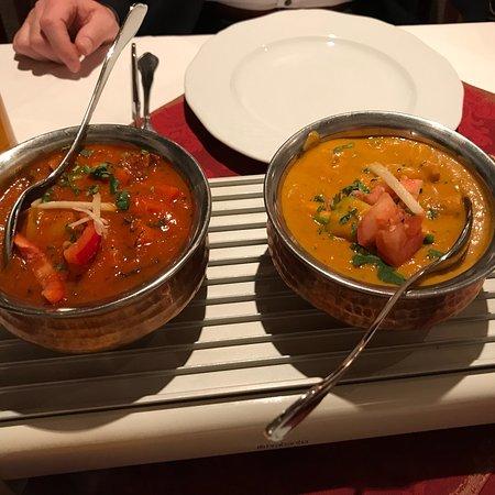 Indisches Spezialit Ten Restaurant Shiva Kirchheim Bei