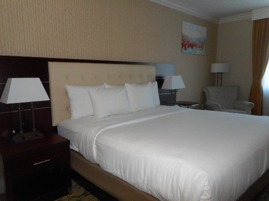 Holiday Inn El Monte