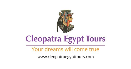 Cleopatra Egypt Tours Day Tours