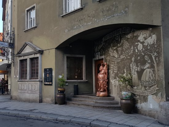 phamous lounge w rzburg restaurant bewertungen telefonnummer fotos tripadvisor. Black Bedroom Furniture Sets. Home Design Ideas