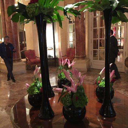 Hotel Ritz, Madrid: photo5.jpg