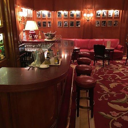Hotel Ritz, Madrid: photo6.jpg
