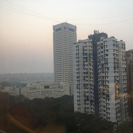Vivanta by Taj - President, Mumbai: photo2.jpg