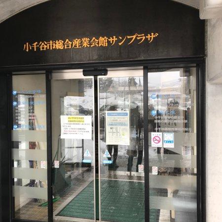 Ojiya, Japan: photo0.jpg
