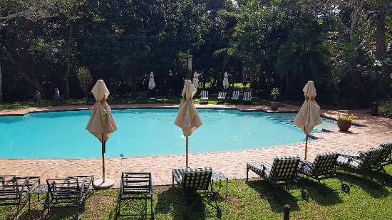 Pennington, Zuid-Afrika: 20180206_092322_large.jpg