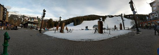 Copper Mountain, CO: PANO_20180208_170958_large.jpg