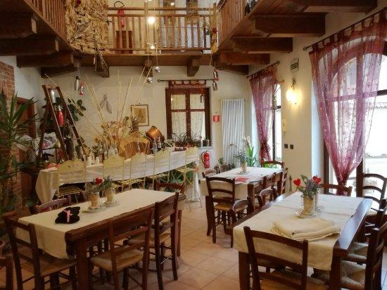 Sommariva del Bosco, Itália: IMG_20180217_092410_large.jpg