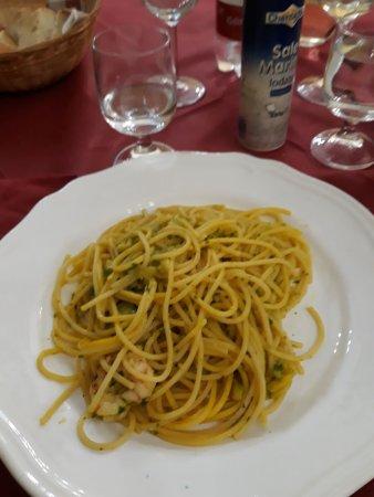 Campomorone, إيطاليا: IMG-20180217-WA0002_large.jpg