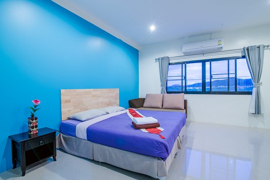 Pool - Picture of Samsha Guesthouse, Hua Hin - Tripadvisor