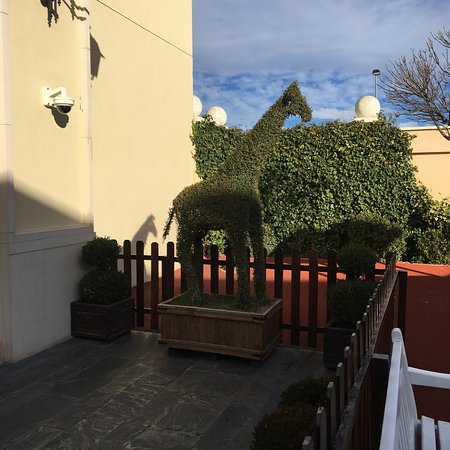 Las rozas village all you need to know before you go with photos tripadvisor - The first outlet las rozas ...