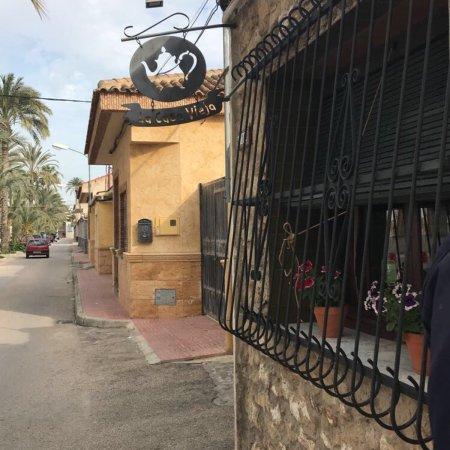 San Isidro de Albatera, España: photo1.jpg