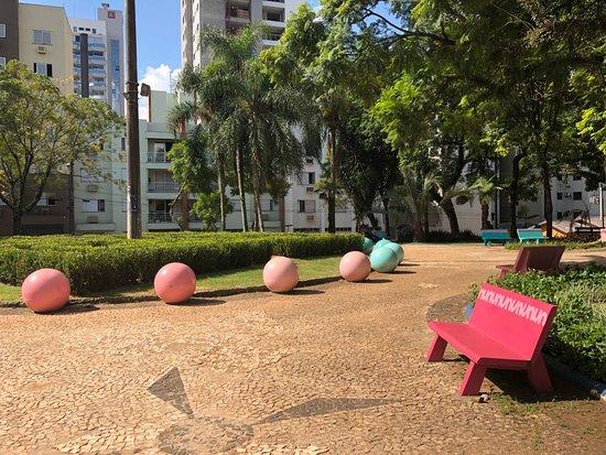 Chapecó, SC: Bancos