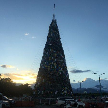 Puerto Princesa City Baywalk Park : photo0.jpg