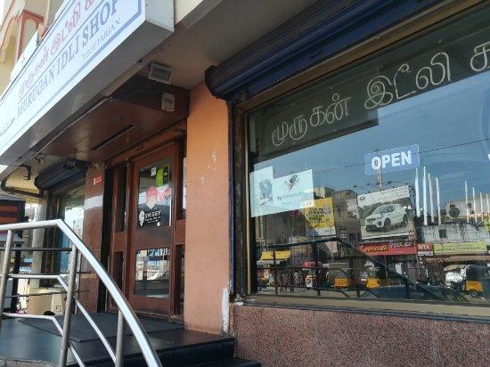 Murugan Idli Shop: IMG_20180216_143238_large.jpg