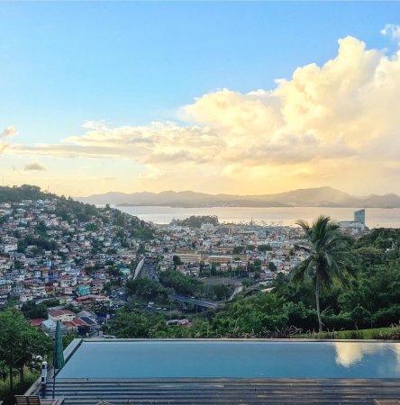 Arrondissement of Fort-de-France, Martinique: Screenshot_20180217-120555~2_large.jpg