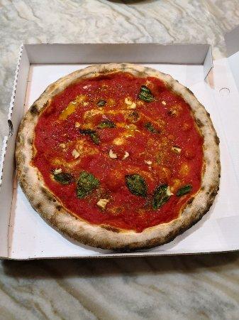 Ristorante e Pizzeria Franco Photo