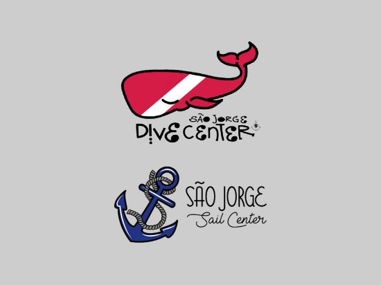 Sao Jorge, Portugal: São Jorge Dive and Sail Center