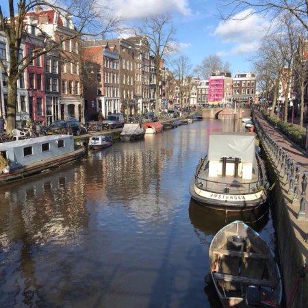 Herengracht: photo1.jpg