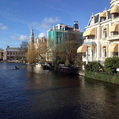 Herengracht: photo3.jpg