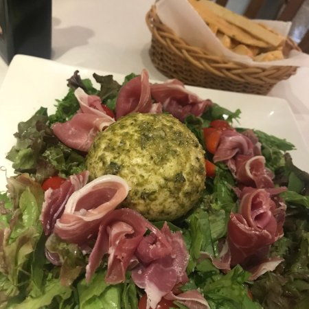 Camaroes Restaurante: photo2.jpg