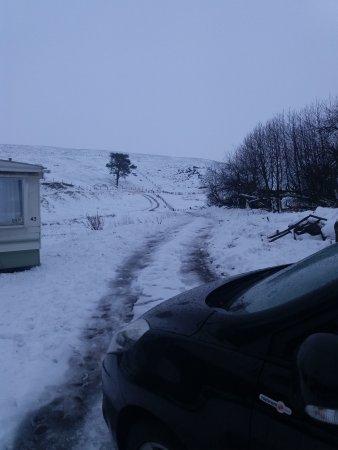 Leadhills 사진