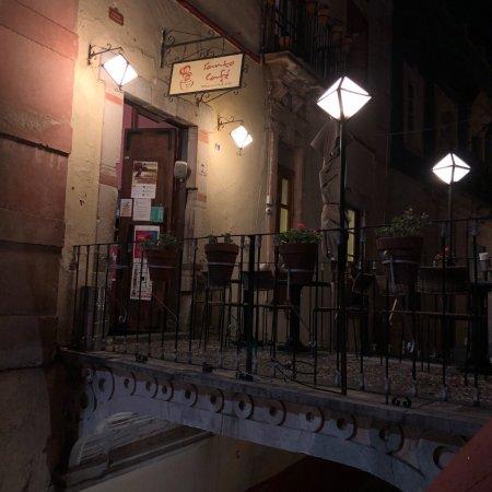 Santo Cafe: photo0.jpg