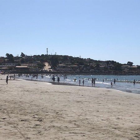 Playas Socos Tongoy Lo Que Se Debe Saber Antes De Viajar