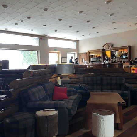 Grand Hotel Royal e Golf : photo0.jpg