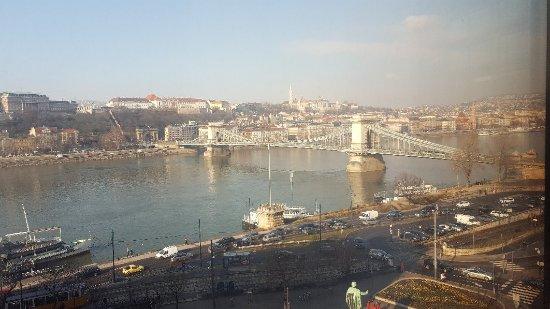 Sofitel Budapest Chain Bridge: 20180215_094325_large.jpg